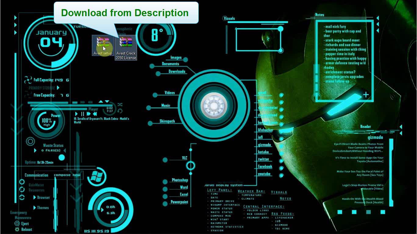 avast internet security 2018 license key zippyshare